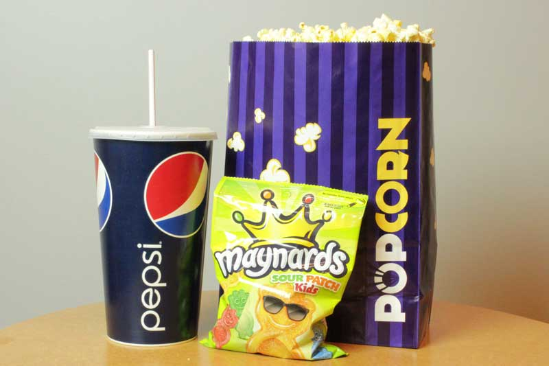 New, Better Priced Combos Hit Film.ca - Film.Ca Cinemas in ...