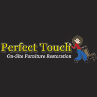 perfect-touch