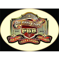 pipes-and-taps