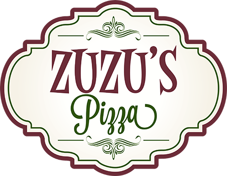 zuzus-pizza
