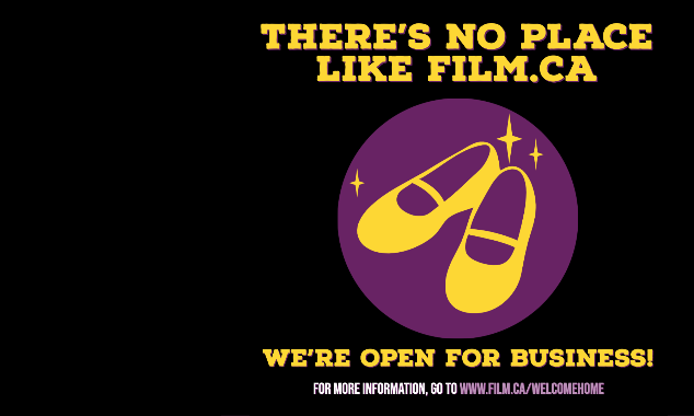 Big Movies, Small Prices | Film.Ca Cinemas in Oakville, ON