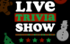 HOLIDAY MOVIES LIVE TRIVIA SHOW