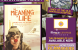 FILM.CA PRESENTS: THE MEANING OF LIFE