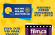 SAVE THE DATE – ROTARY ONLINE AUCTION